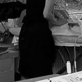 Lysistrata – atelier de couture